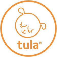 Tula Tula Babydraagzak Explore Silva