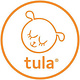 Tula Babydraagzak Explore Tundra