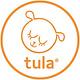 Tula Babydraagzak Explore Coast Beyond