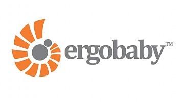 Ergobaby Ergobaby Draagzak OMNI Air Mesh Natural Weave - ergonomische draagzak vanaf geboorte