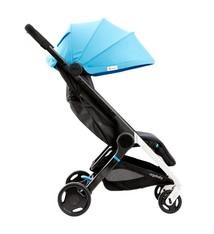 Ergobaby Ergobaby Metro Compact Stroller Blue / buggy blauw