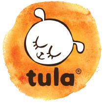 Tula Babydraagzak 2P Free-to-Grow Playdate
