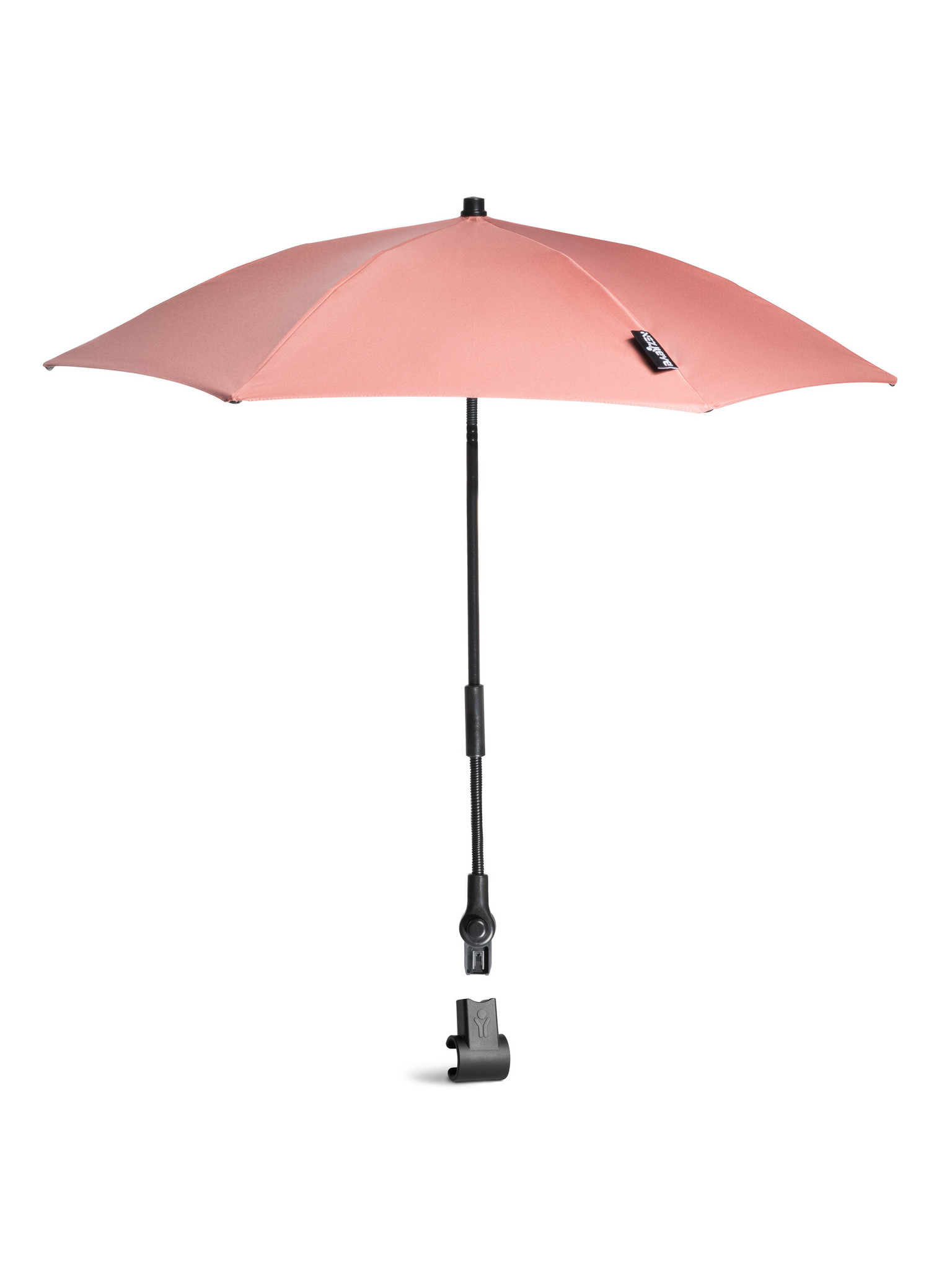 Babyzen Babyzen Yoyo parasol - ginger