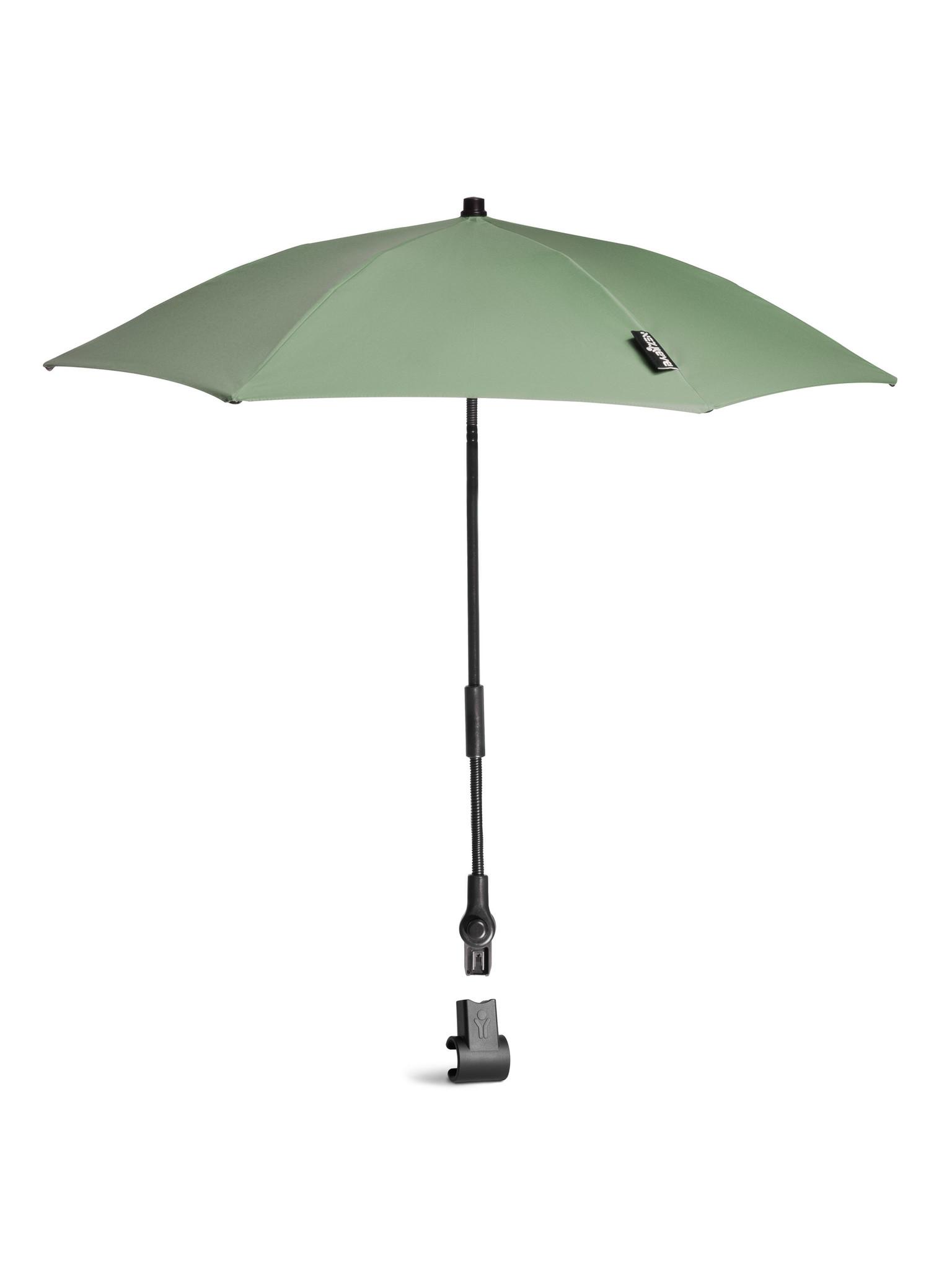 Babyzen Babyzen Yoyo parasol - peppermint
