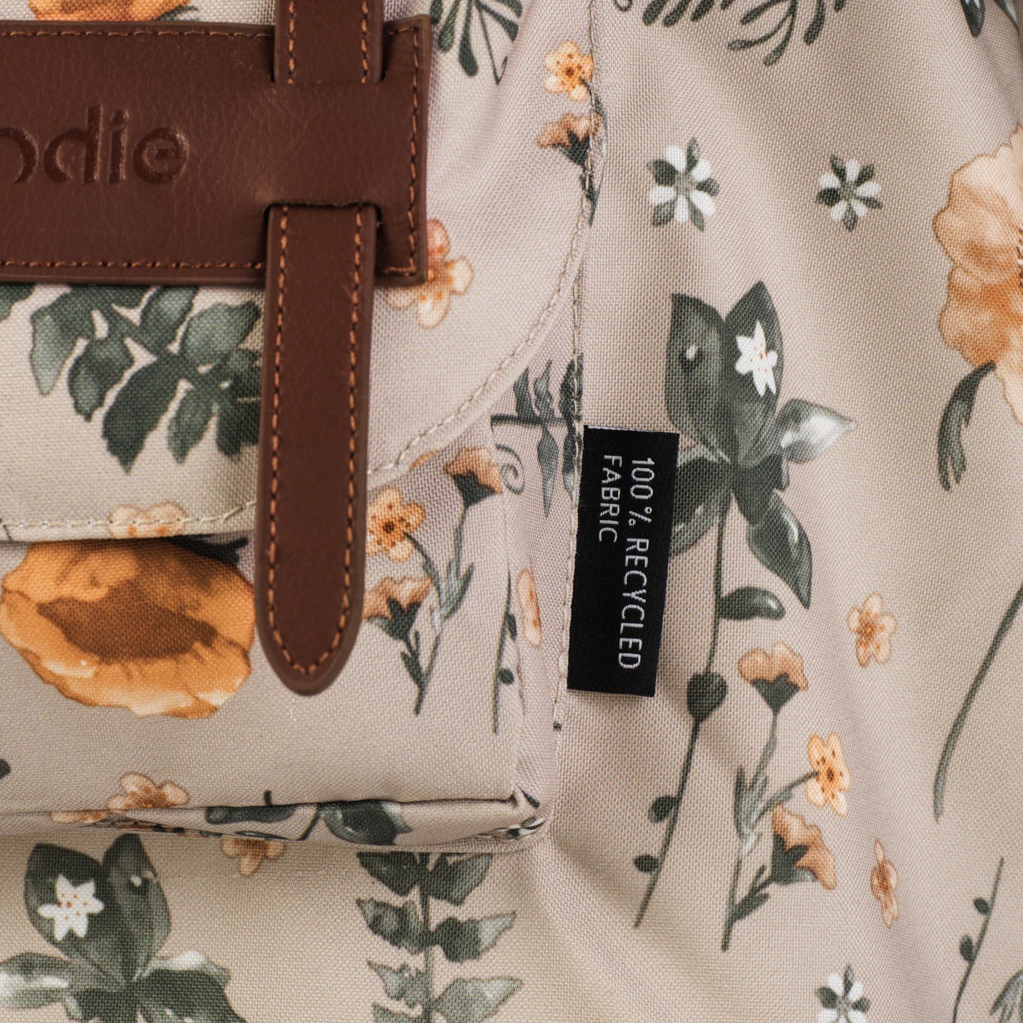 Elodie Details Elodie Mondo Compacte Buggy Meadow Blossom