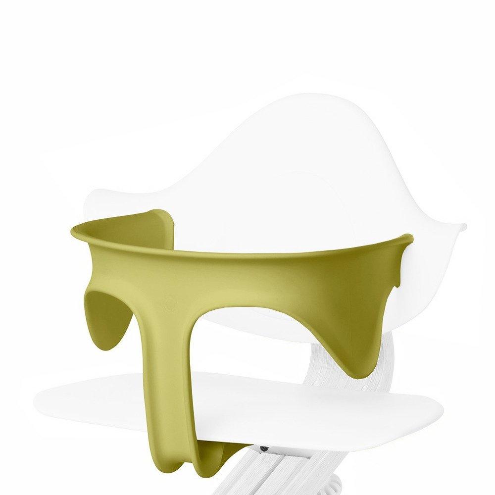 Nomi Nomi Mini safety bar beugel Lime