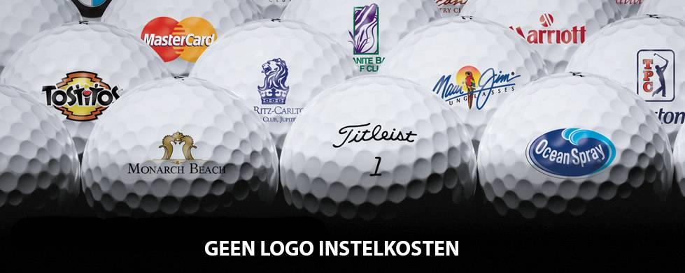 Logo Ballen