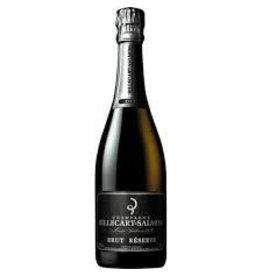 Champagne Billecart-Salmon Champagne Billecart-Salmon Brut Réserve