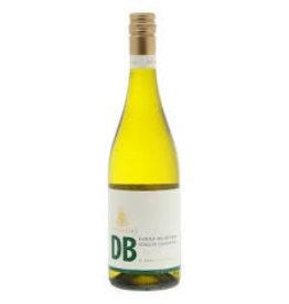 De Bortoli De Bortoli  Semillion/Chardonnay