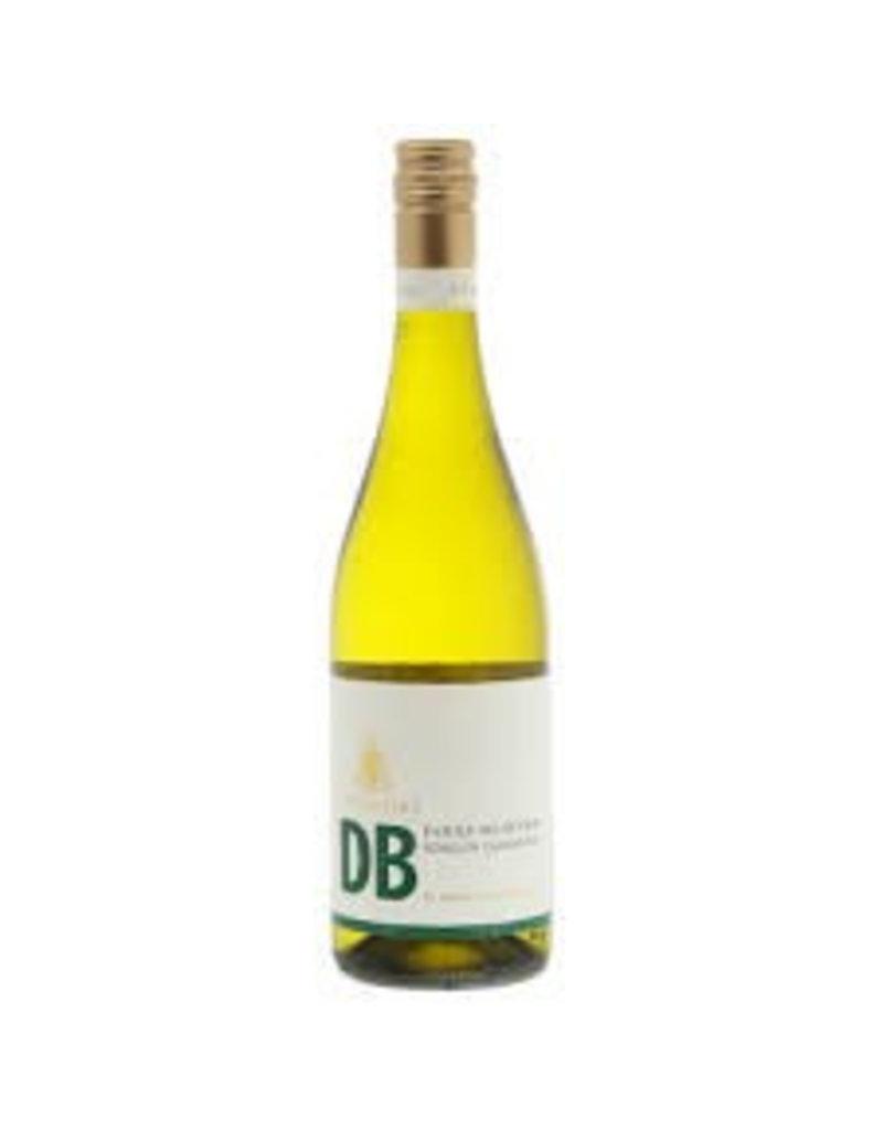 De Bortoli  Semillion/Chardonnay
