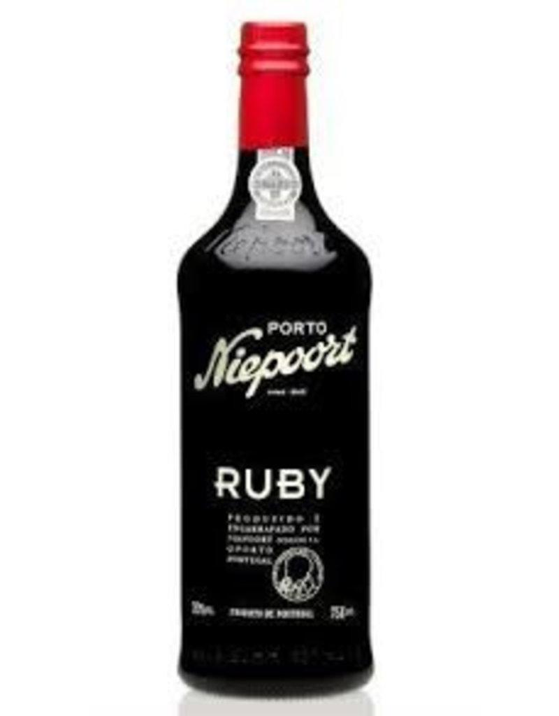Niepoort Niepoort Ruby