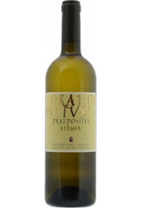 Abbazia di Novacella Sauvignon Blanc  Praepositus