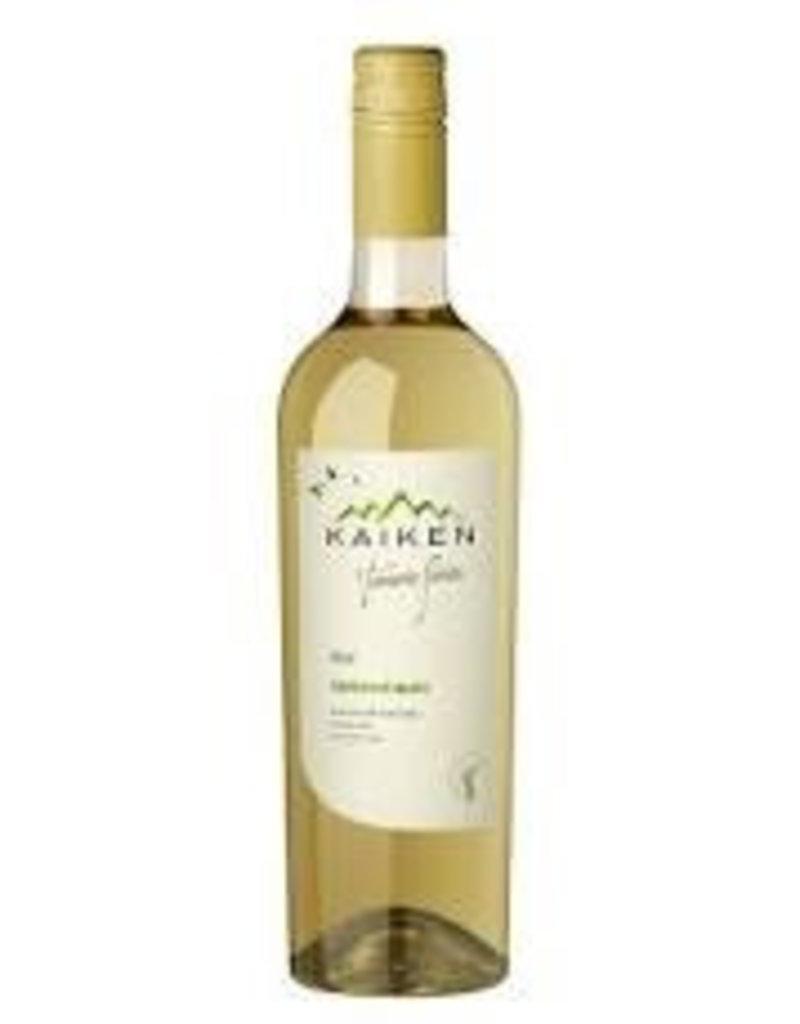 Kaiken Kaiken Terroir Sauvignon Blanc
