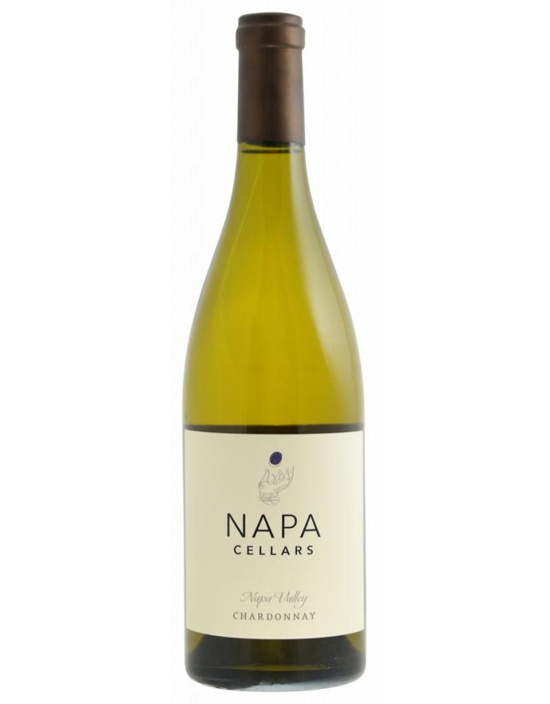 Napa Cellars Napa Cellars Chardonnay