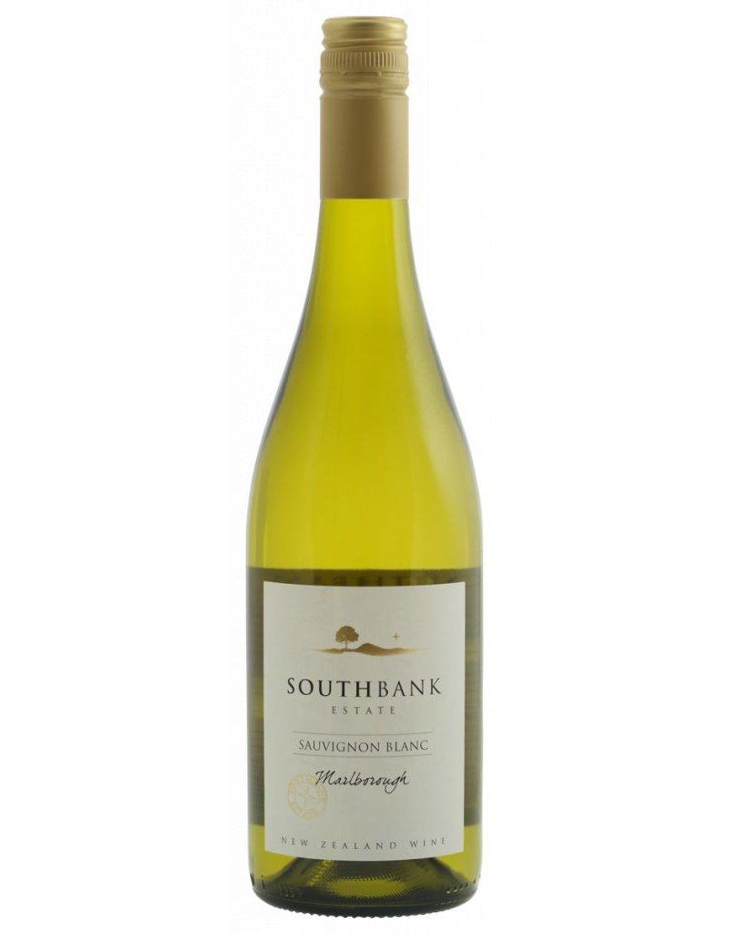 Southbank Southbank Sauvignon Blanc