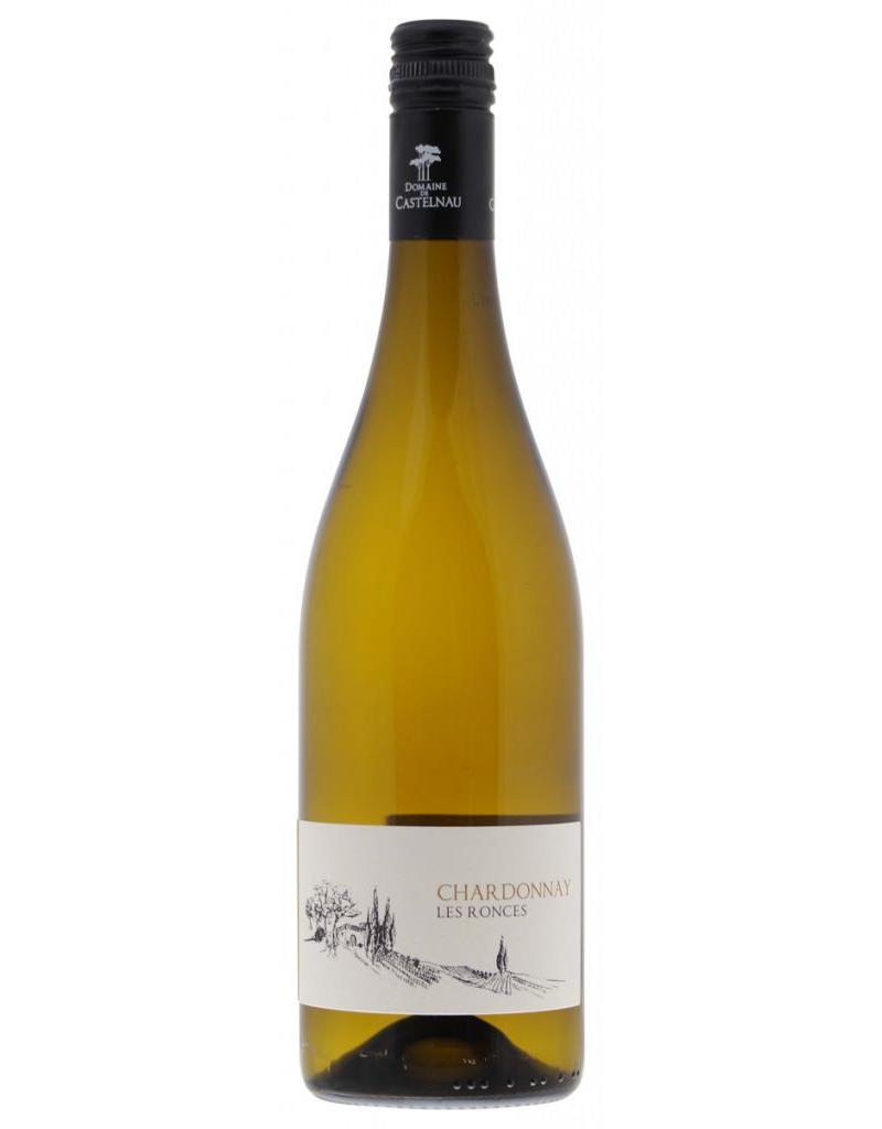 Domaine de Castelnau Chardonnay