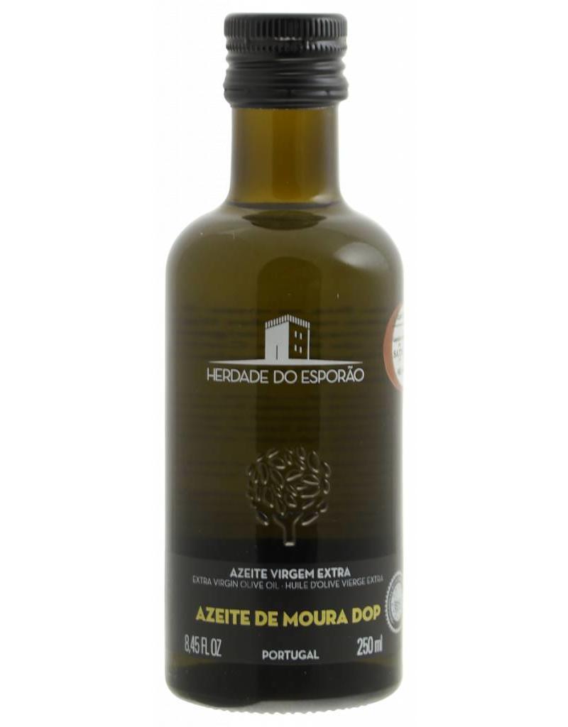 Esporao Esporão olijfolie DOP 250 ml