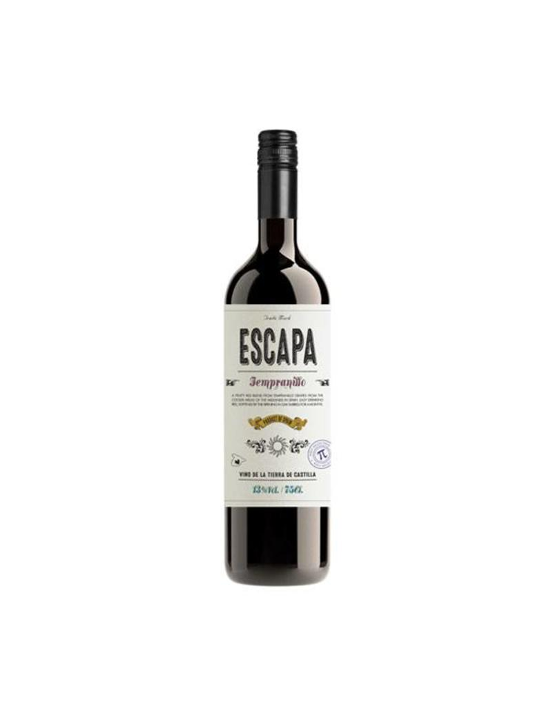 Escapa Tempranillo