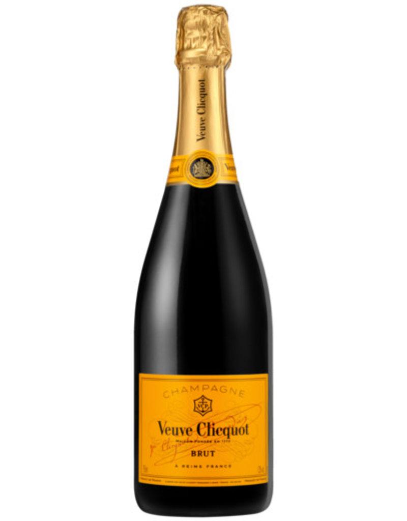 Veuve Clicquot Veuve Clicquot Brut