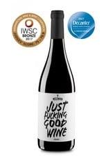 Just Fucking Good Wine Just Fucking Good Wine Red