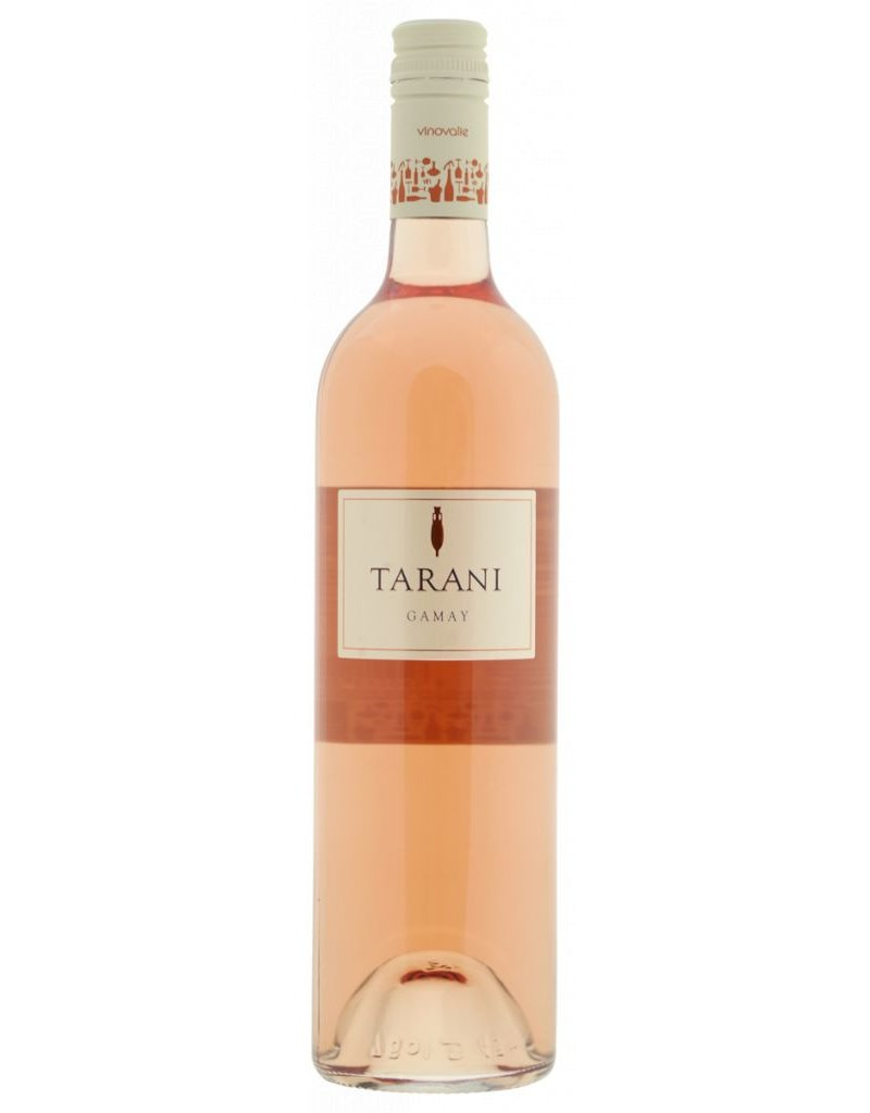 Tarani Tarani Rose