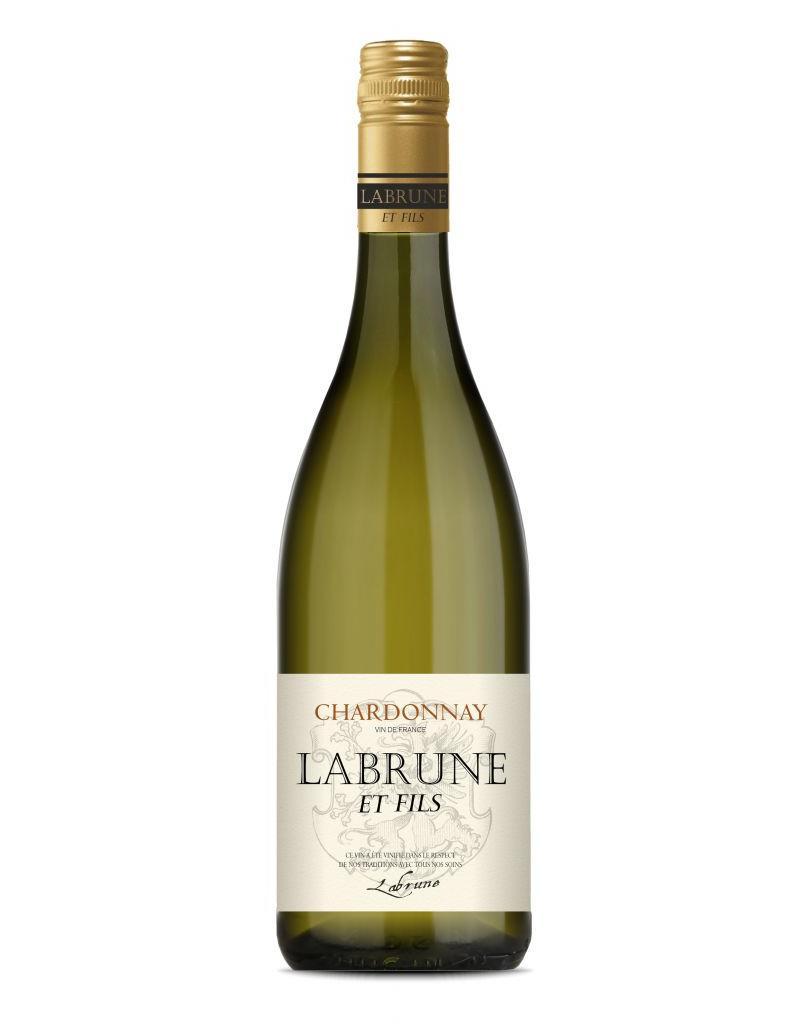 Labrune & Fils Chardonnay