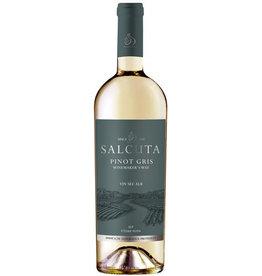 Salcuta Salcuta Pinot Gris