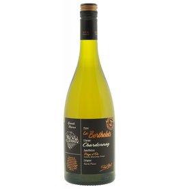 Les Bertholets Chardonnay Grande Reserve