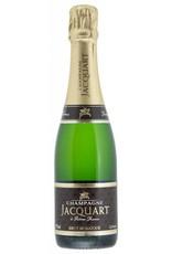 Jacquart Champagne Brut demie