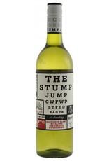 D'Arenberg The Stump Jump White