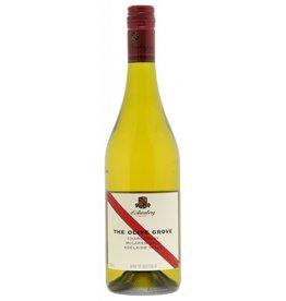 D'Arenberg D'Arenberg The Olive Grove Chardonnay
