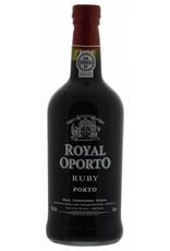 Royal Oporto Ruby Port