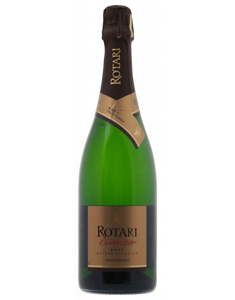 Rotari Cuvée 28 (0,2L)