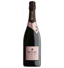 Rotari Rotari Cuvée 28+ rosé