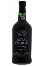 Royal Oporto Tawny Port