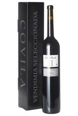 Covila II Rioja Crianza MAGNUM