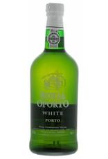 Royal Oporto White port