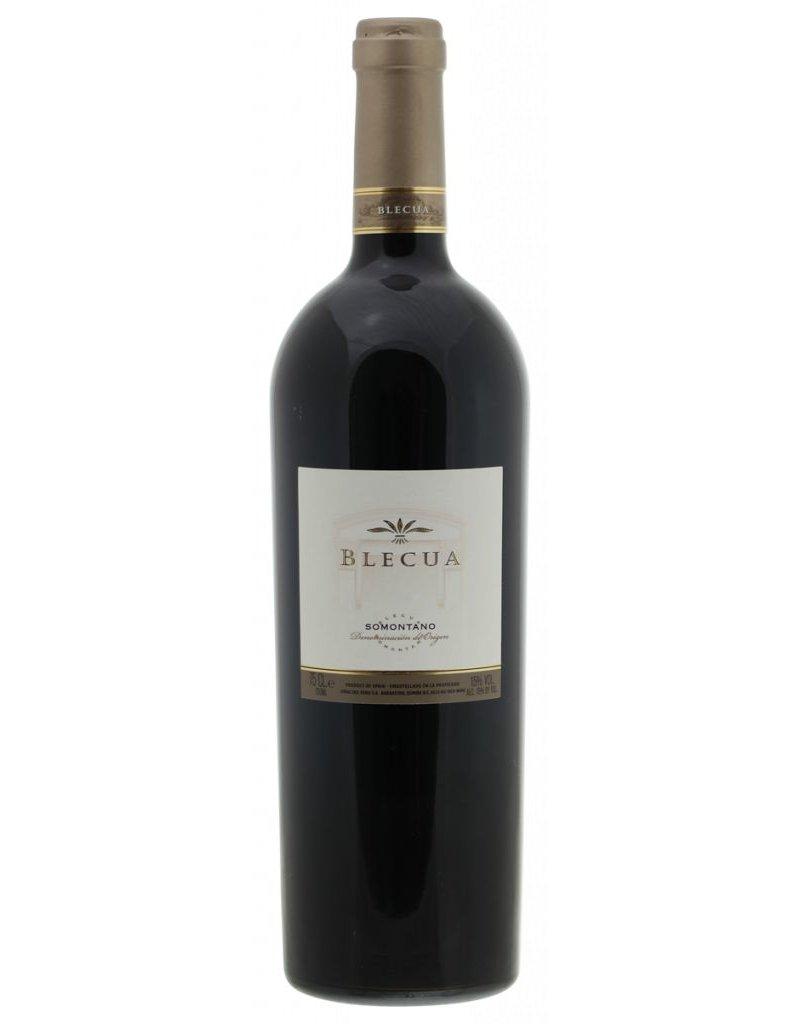 """Vinas del Viero """"Blecua"""""""