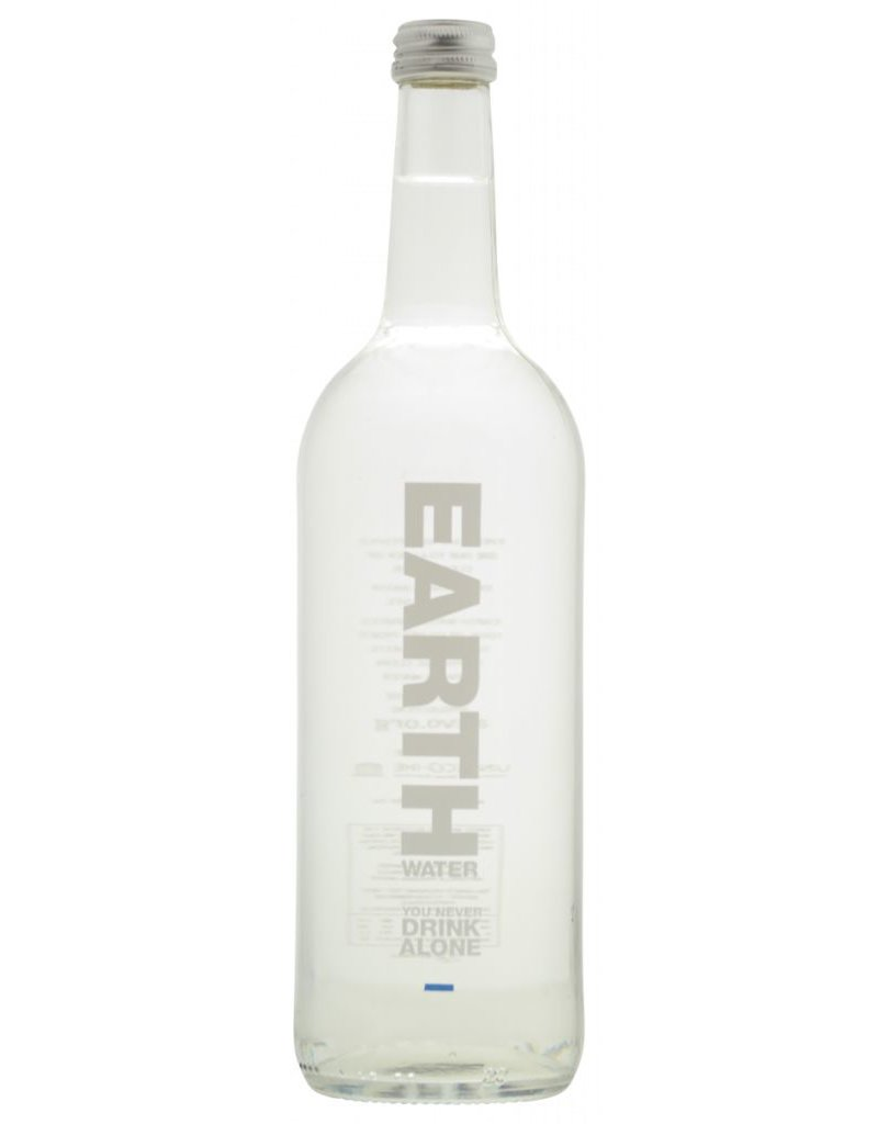 Earth Water Still 0,75ltr