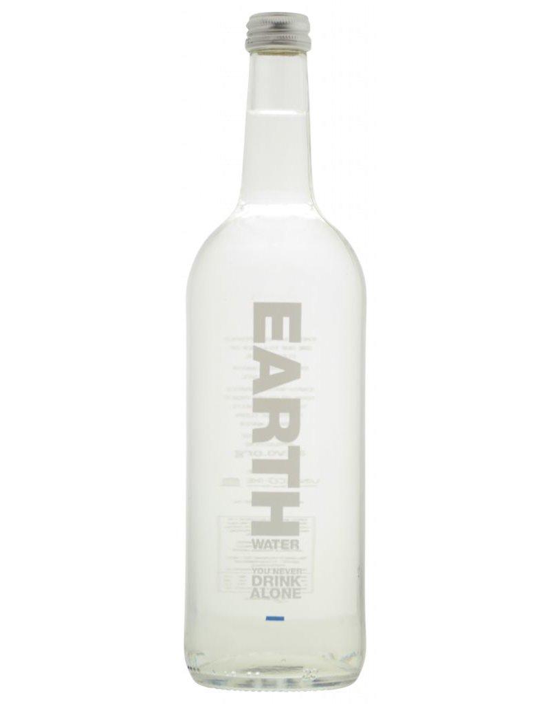 Earth Water Still 0,75ltr