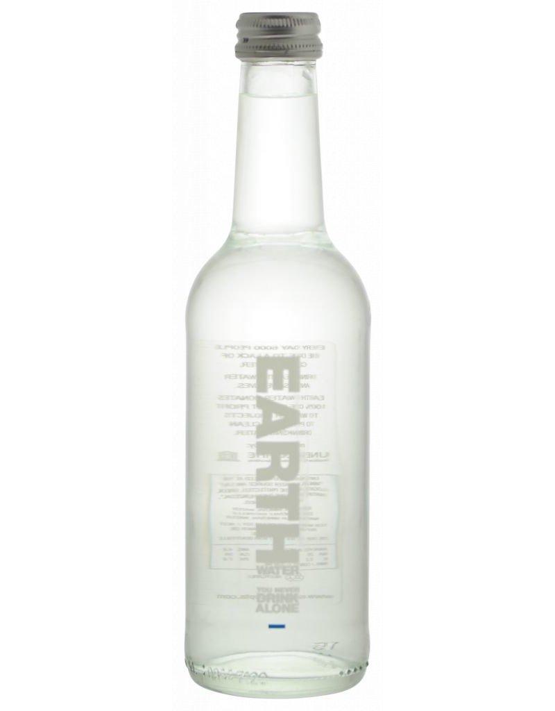 Earth Water Still 0,33 ltr.