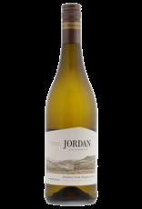 Jordan Jordan Inspector Peringuey BF Chenin Blanc