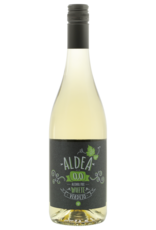 Aldea White Verdejo alcohol vrij