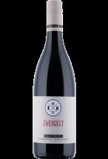 Weingut Wagentristl  Zweigelt