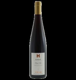 Bestheim Heim Impérial Pinot Noir