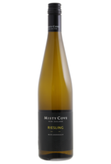 Misty Cove Misty Cove Signature Riesling