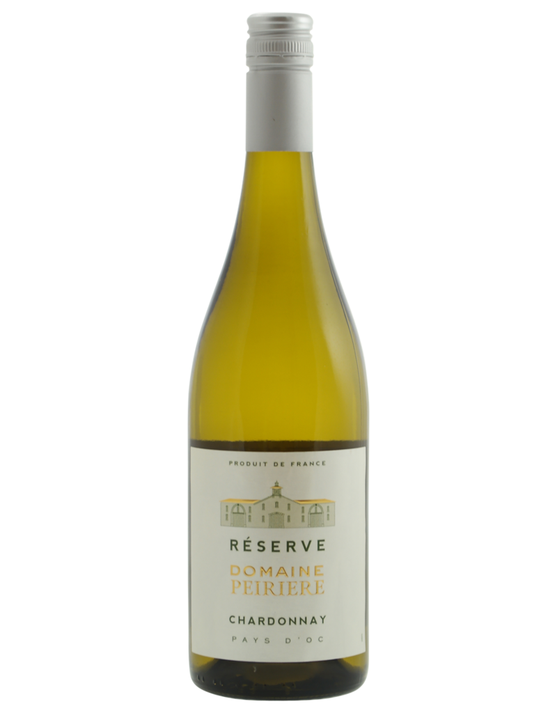 Peirière Chardonnay