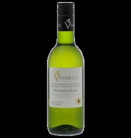Vinarius Sauvignon Blanc (0,25 liter)