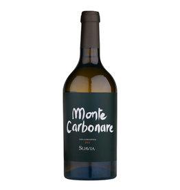 Suavia Soave Classico 'Monte Carbonare' 2017