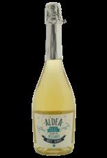 Aldea Frizzante alcohol vrij